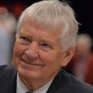 Olaf Kosinsky/Skillshare.eu