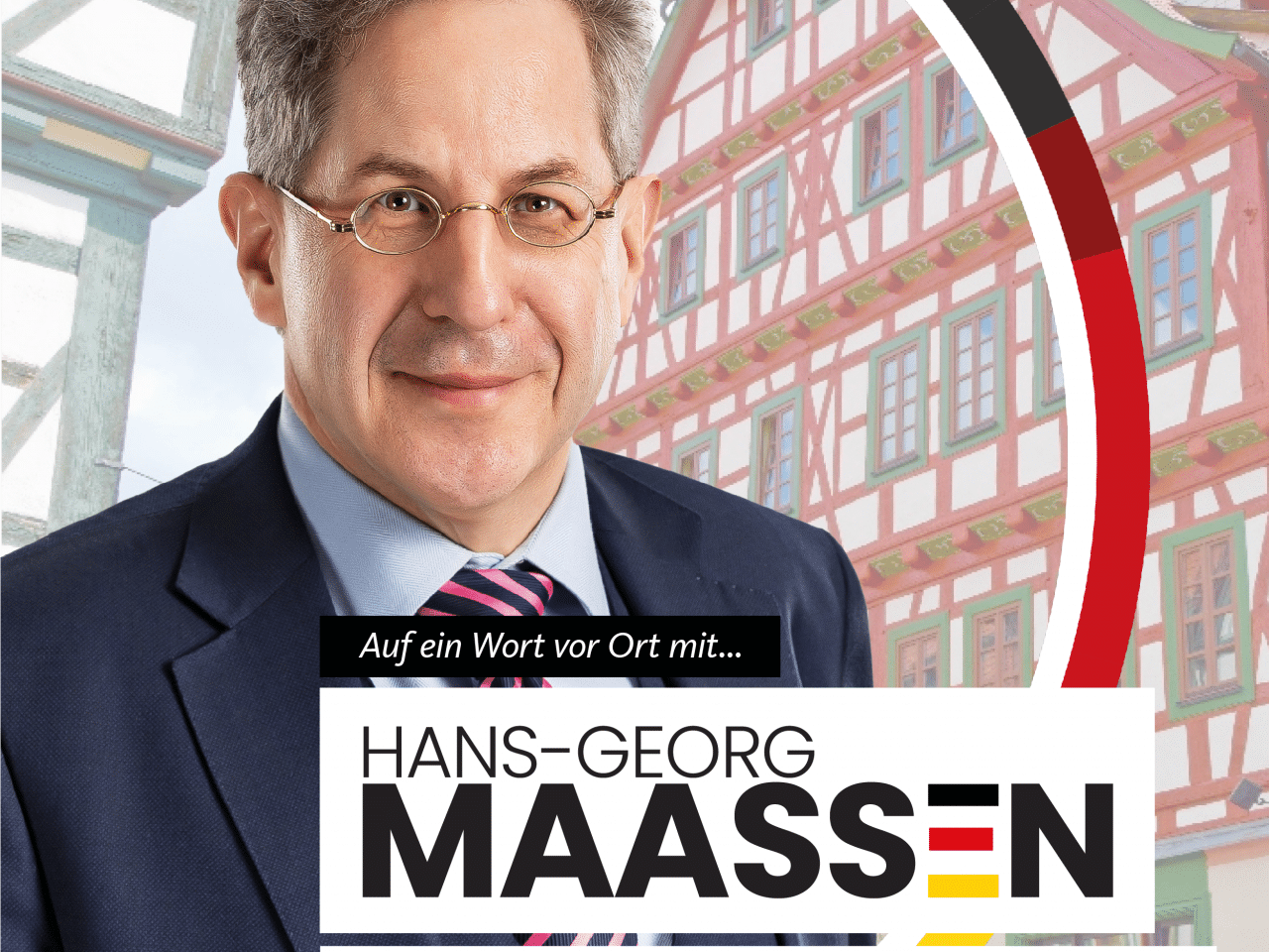 https://hgmaassen.com/wp-content/uploads/2021/09/Kachel_Schmalkalden-1280x960.png