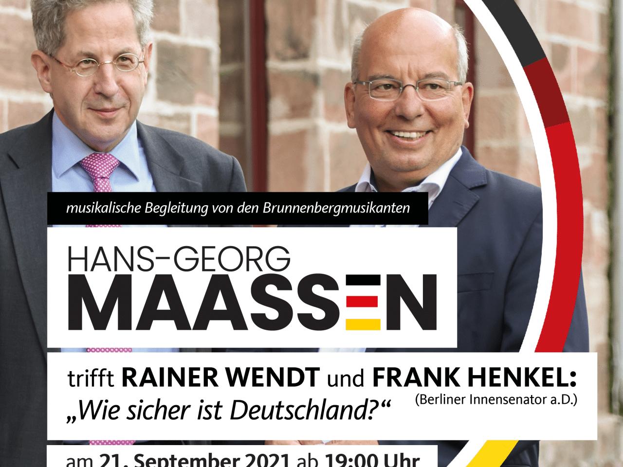https://hgmaassen.com/wp-content/uploads/2021/09/Kachel_Wendt2-1280x960.png